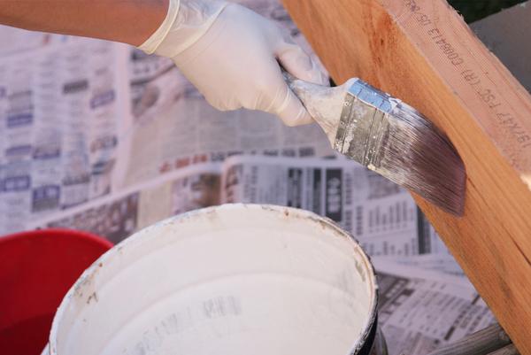 Internal External Painting